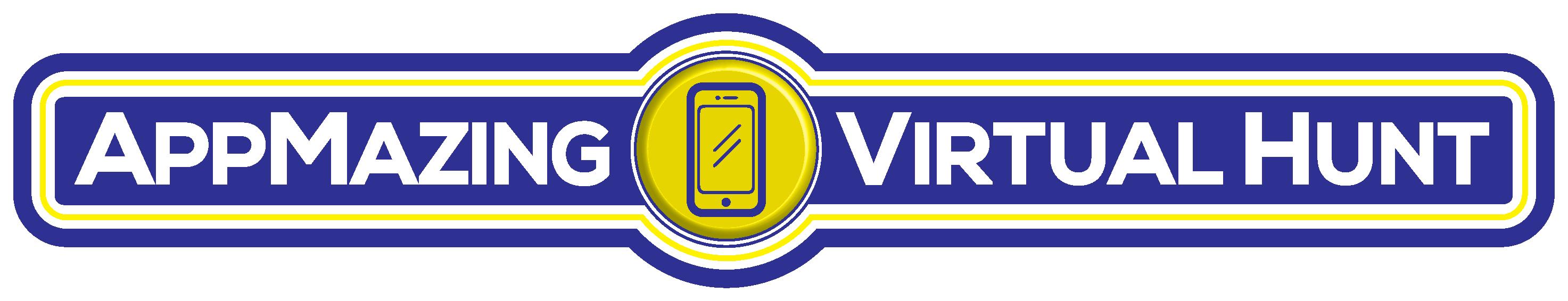 AppMazing Virtual Hunt-2