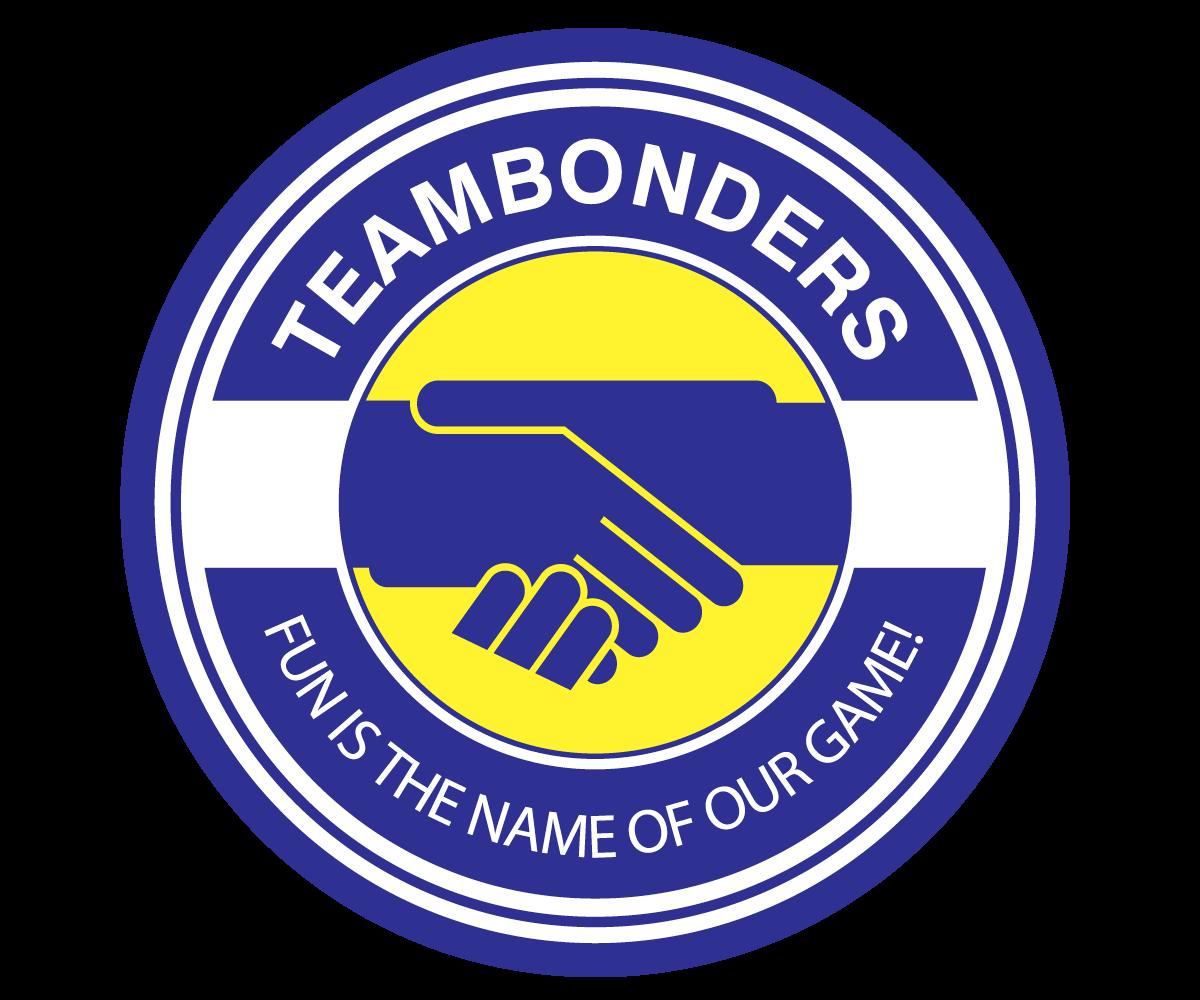 teambonders_baseball_round_logo (3)