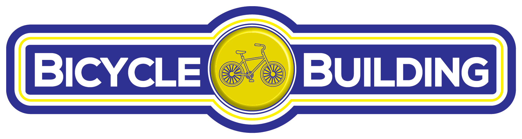 Bicycle Building
