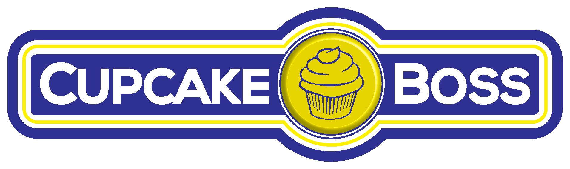 Cupcake Boss
