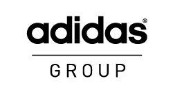 adidasgroup
