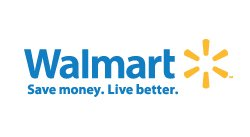 Walmart - Team Building Corporate Events
