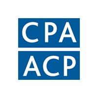 Canadian Payroll Association
