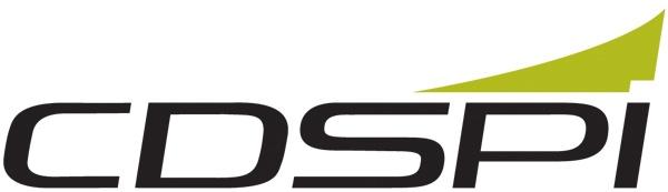 CDSPI