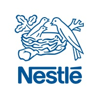 Nestle Inc.