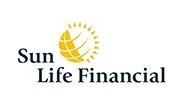 Sun Life Financials