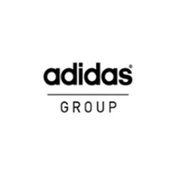 Adidas Group - Team Building Corporate Events