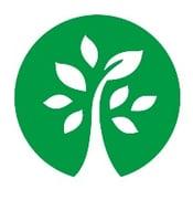 hoopp-logo