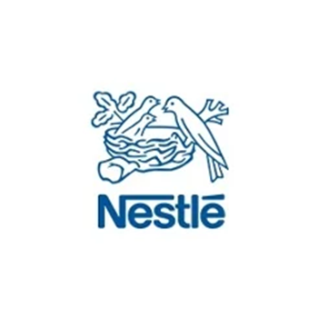 Nestle - Team Building Corporate Events