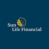 Sun Life Financial - Team Building Corporate Events