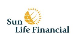 sunlifefinancial61