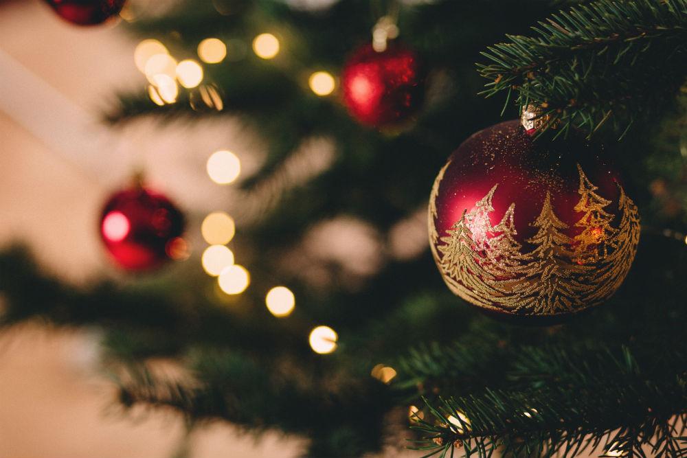 Teambonders_Christmas_exercises